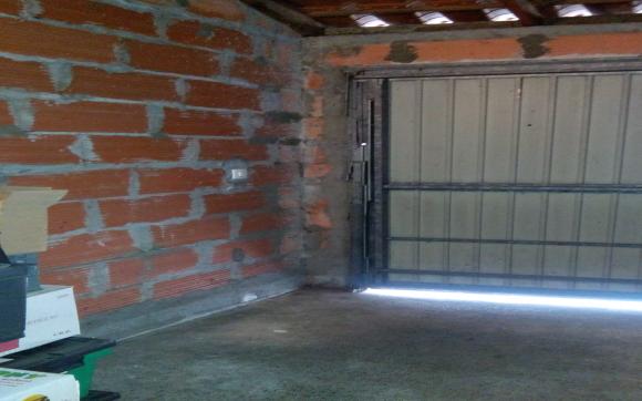 Louez un garage de 10 m rue du xiv juillet talence for Garage talence roustaing