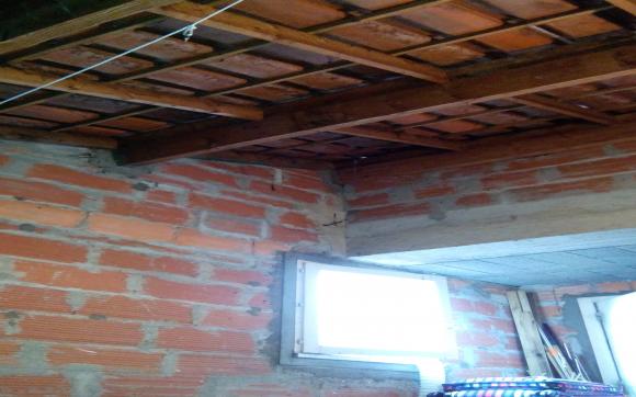 Louez un garage de 10 m rue du xiv juillet talence for Garde meuble bordeaux